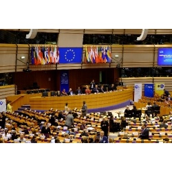 Multilingualism and equal rights in the European Union: the role of Sign Languages