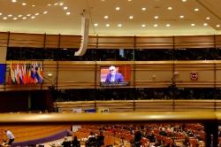 Многоезичие и равни права в Европейския съюз: ролята на жестовите езици_14