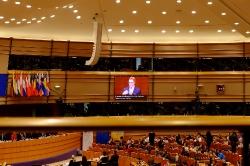 Многоезичие и равни права в Европейския съюз: ролята на жестовите езици_15
