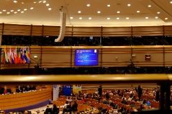 Многоезичие и равни права в Европейския съюз: ролята на жестовите езици_22
