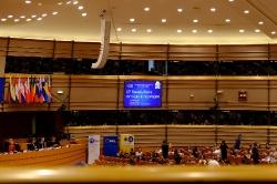 Многоезичие и равни права в Европейския съюз: ролята на жестовите езици_25