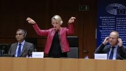Многоезичие и равни права в Европейския съюз: ролята на жестовите езици_28