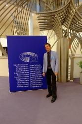Многоезичие и равни права в Европейския съюз: ролята на жестовите езици_37