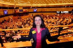 Многоезичие и равни права в Европейския съюз: ролята на жестовите езици_5