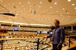 Многоезичие и равни права в Европейския съюз: ролята на жестовите езици_7