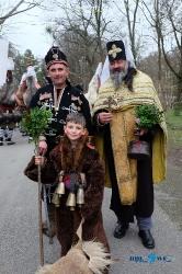 Ние ви чуваме на гости на Кукерландия – феерия от страшно и смешно_102