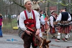 Ние ви чуваме на гости на Кукерландия – феерия от страшно и смешно_11