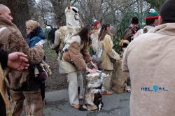 Ние ви чуваме на гости на Кукерландия – феерия от страшно и смешно_13