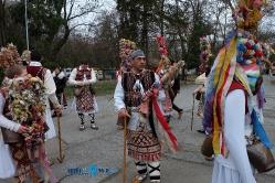 Ние ви чуваме на гости на Кукерландия – феерия от страшно и смешно_141