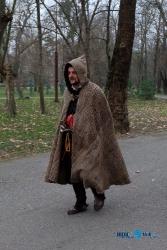 Ние ви чуваме на гости на Кукерландия – феерия от страшно и смешно_144