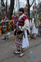 Ние ви чуваме на гости на Кукерландия – феерия от страшно и смешно_150