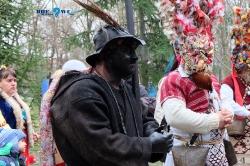Ние ви чуваме на гости на Кукерландия – феерия от страшно и смешно_152
