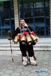Ние ви чуваме на гости на Кукерландия – феерия от страшно и смешно_158