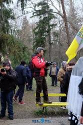 Ние ви чуваме на гости на Кукерландия – феерия от страшно и смешно_166