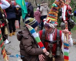 Ние ви чуваме на гости на Кукерландия – феерия от страшно и смешно_176