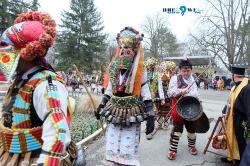 Ние ви чуваме на гости на Кукерландия – феерия от страшно и смешно_17