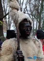 Ние ви чуваме на гости на Кукерландия – феерия от страшно и смешно_180