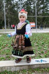 Ние ви чуваме на гости на Кукерландия – феерия от страшно и смешно_185