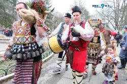 Ние ви чуваме на гости на Кукерландия – феерия от страшно и смешно_19