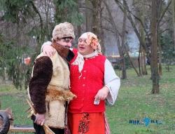 Ние ви чуваме на гости на Кукерландия – феерия от страшно и смешно_1