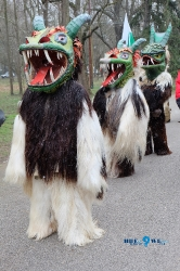 Ние ви чуваме на гости на Кукерландия – феерия от страшно и смешно_204