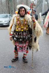 Ние ви чуваме на гости на Кукерландия – феерия от страшно и смешно_207