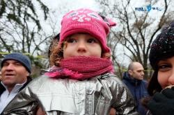 Ние ви чуваме на гости на Кукерландия – феерия от страшно и смешно_20