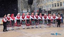 Ние ви чуваме на гости на Кукерландия – феерия от страшно и смешно_210