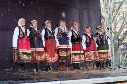 Ние ви чуваме на гости на Кукерландия – феерия от страшно и смешно_212