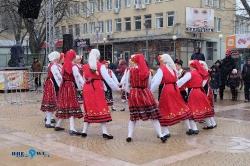 Ние ви чуваме на гости на Кукерландия – феерия от страшно и смешно_214