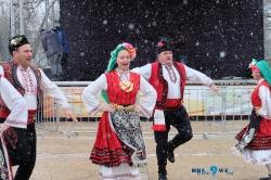 Ние ви чуваме на гости на Кукерландия – феерия от страшно и смешно_219