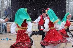 Ние ви чуваме на гости на Кукерландия – феерия от страшно и смешно_220