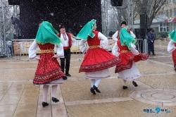 Ние ви чуваме на гости на Кукерландия – феерия от страшно и смешно_221