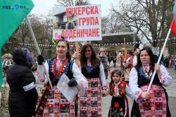 Ние ви чуваме на гости на Кукерландия – феерия от страшно и смешно_24