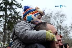 Ние ви чуваме на гости на Кукерландия – феерия от страшно и смешно_29