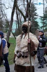 Ние ви чуваме на гости на Кукерландия – феерия от страшно и смешно_33