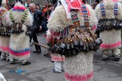 Ние ви чуваме на гости на Кукерландия – феерия от страшно и смешно_34