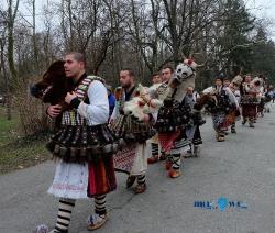 Ние ви чуваме на гости на Кукерландия – феерия от страшно и смешно_36