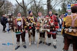 Ние ви чуваме на гости на Кукерландия – феерия от страшно и смешно_40