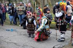 Ние ви чуваме на гости на Кукерландия – феерия от страшно и смешно_43