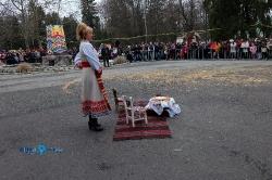 Ние ви чуваме на гости на Кукерландия – феерия от страшно и смешно_45