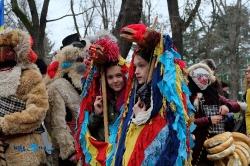 Ние ви чуваме на гости на Кукерландия – феерия от страшно и смешно_52