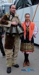 Ние ви чуваме на гости на Кукерландия – феерия от страшно и смешно_53