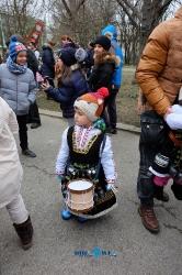 Ние ви чуваме на гости на Кукерландия – феерия от страшно и смешно_56