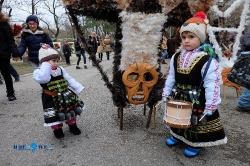 Ние ви чуваме на гости на Кукерландия – феерия от страшно и смешно_58