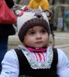 Ние ви чуваме на гости на Кукерландия – феерия от страшно и смешно_61