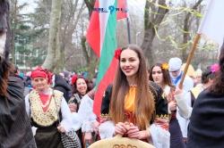 Ние ви чуваме на гости на Кукерландия – феерия от страшно и смешно_65