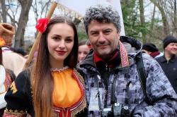 Ние ви чуваме на гости на Кукерландия – феерия от страшно и смешно_68