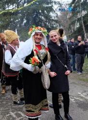 Ние ви чуваме на гости на Кукерландия – феерия от страшно и смешно_71