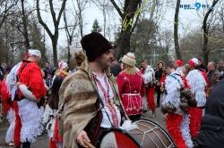 Ние ви чуваме на гости на Кукерландия – феерия от страшно и смешно_72